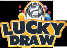 Lucky Draw Costaricatc